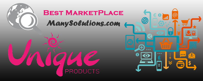 5 Reasons why you should launch your innovative Health & Fitness product on ManySolutions.com